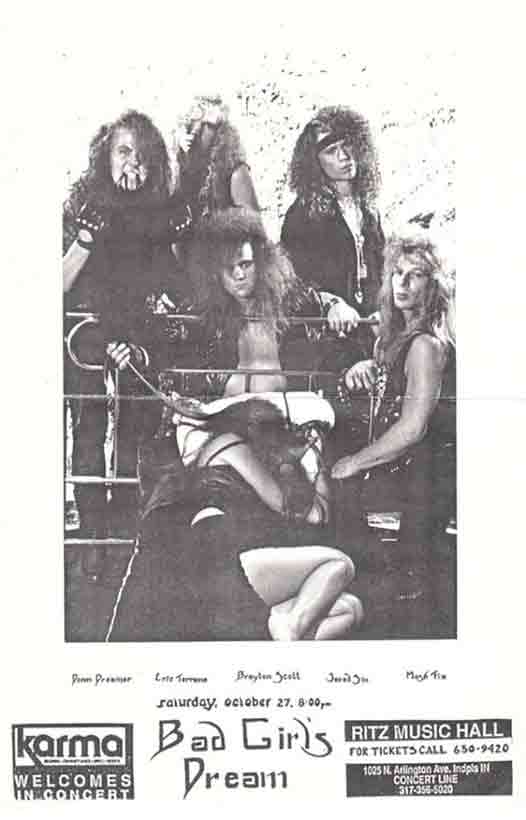 Image-of-Bad-Girls-Dream-1990-Concert-Announcement