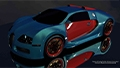 Image of 3D-Bugatti-Veyron-Table-of-Contents-Images