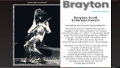 Image of About-Brayton-Scott-Entertainment-Table-of-Contents-Images