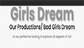Image of Bad-Girls-Dream-Productions-Table-of-Contents-Images