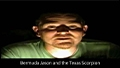 Image of Bermuda-Jason-&-the-Texas-Scorpion-Table-of-Contents-Images