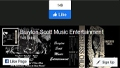 Image of Brayton Scott Music Entertainment Facebook Table of Contents Image