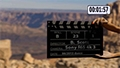 Image of Cyber-Assault-in-the-Grand-Canyon-Table-of-Contents-Images