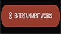 Images of Entertainment-Works-Table-of-Contents-Images