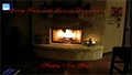 Image of Merry-Xmas-with-Love-in-December-our-Texas-Part-4-&-Final-Table-of-Contents-Images