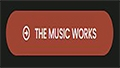 Music-Works-Table-of-Contents-Images