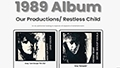 Image of Restless-Child-1989-Album-Table-of-Contents-Images2