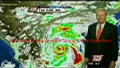 Image of The-Great-Divine-Western-Storm-&-Hurricane-Alex-Table-of-Contents-Images