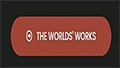 Image of The-Worlds-Works-Table-of-Contents-Images