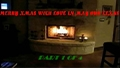 Image of XMAS-with-LOVE-in-MAY-our-TEXAS-Part-1-Table-of-Contents-Images